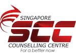 新加坡心理辅导中心,心理辅导和心理治疗