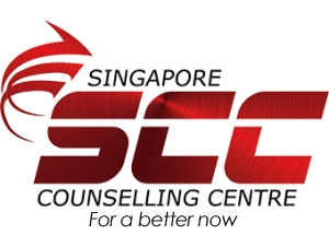 Counselling Services by Singapore Counselling Centre