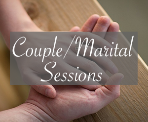 Couple/Marital Counselling